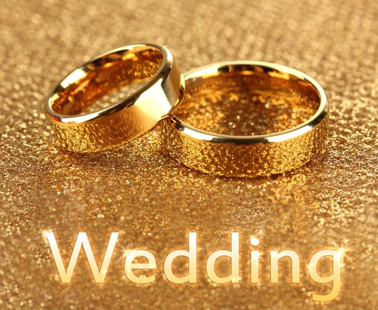 Hochzeit im Eventschloss Schönfeld