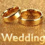 Hochzeitsmesse Eleganz