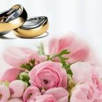 Hochzeitsmesse Hochzeitswelt