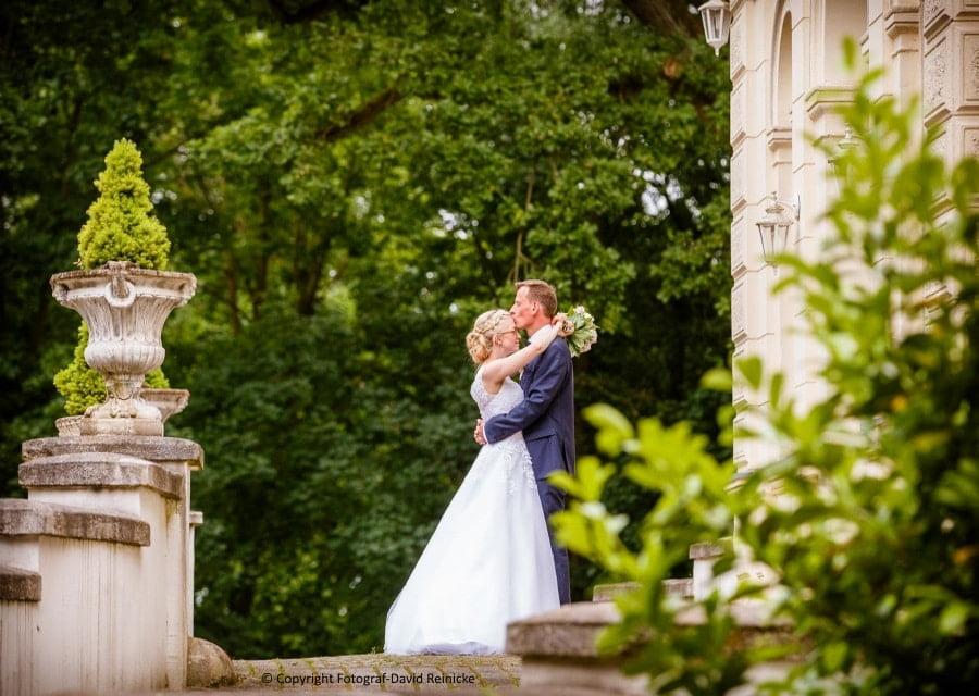 VOX 4 Hochzeiten und eine Traumreise