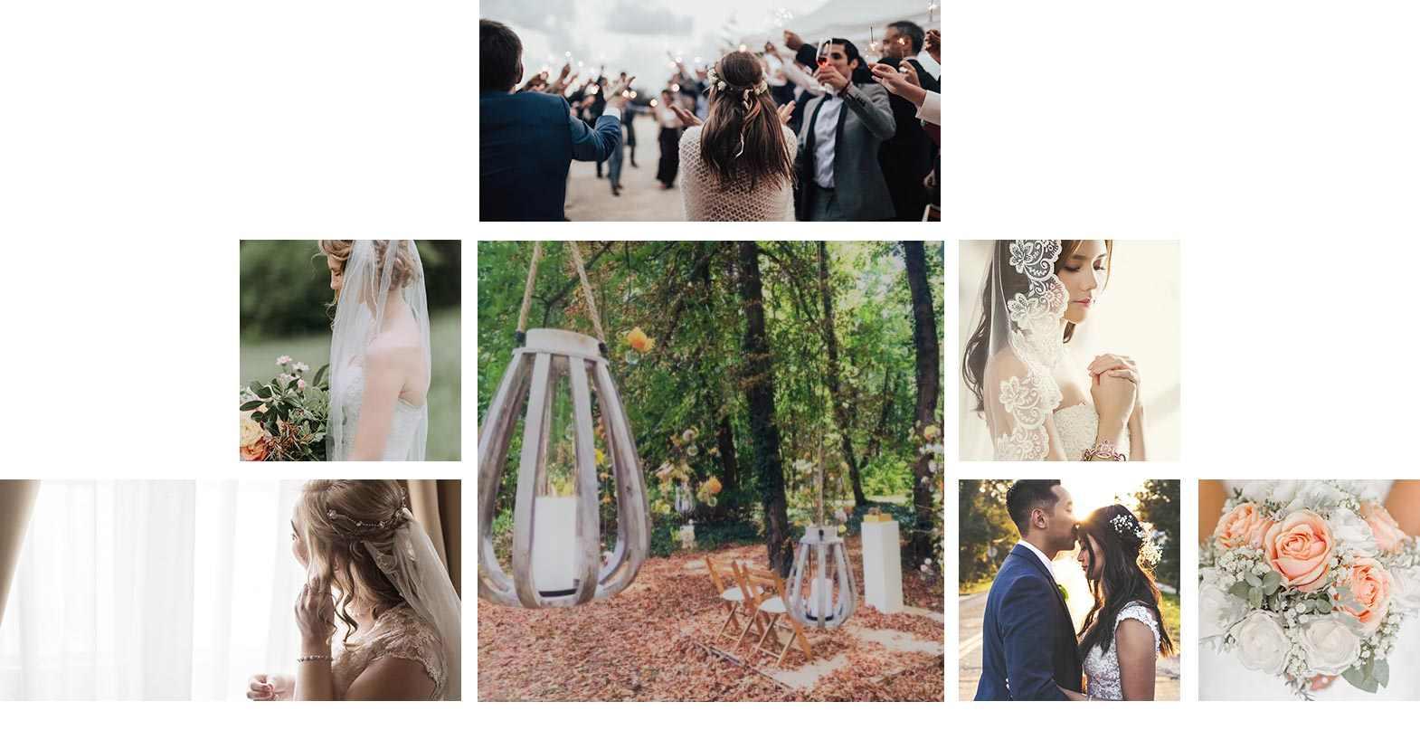 winterhochzeit_eventschloss-schoenfeld_collage